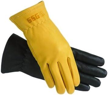 SSG Rancher Gloves