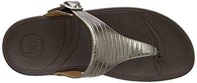FitFlop Women's The Skinny Flip-Flop