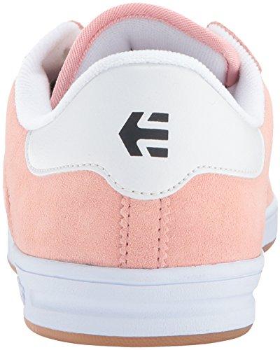 Etnies Vrouwen De Zwendel Ws Skate Schoen Roze