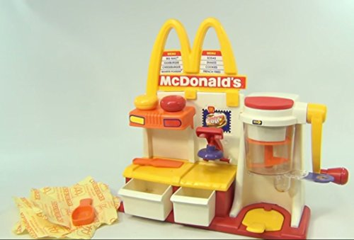 mcdonalds-vintage-happy-meal-magic-hamburger-snack-maker-1993