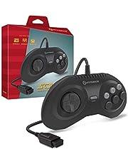 """""""Squire"""" Premium Controller for Sega Genesis"""