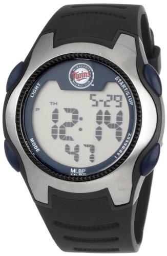 Game Time Men's MLB-TRC-MIN