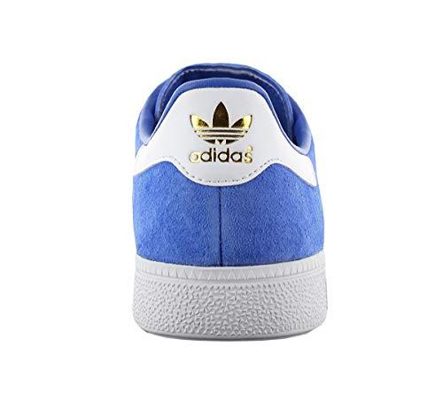 München Herren adidas Sneaker adidas Sneaker adidas Herren München München Yqxw7gff