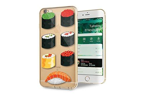 Design Sushi - 5