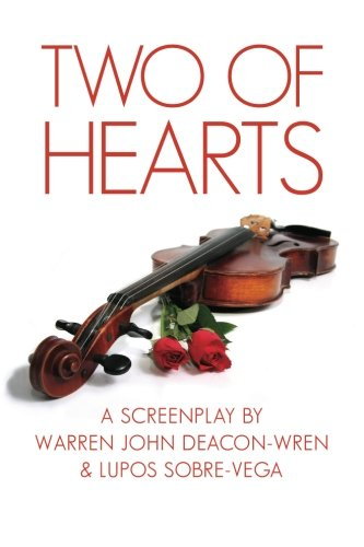 Download Two of Hearts: A Screenplay pdf