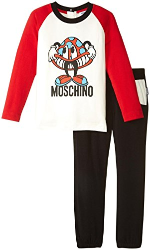 moschino-baby-boys-long-sleeve-mushroom-logo-graphic-t-shirt-and-pant-set-black-2t-toddler