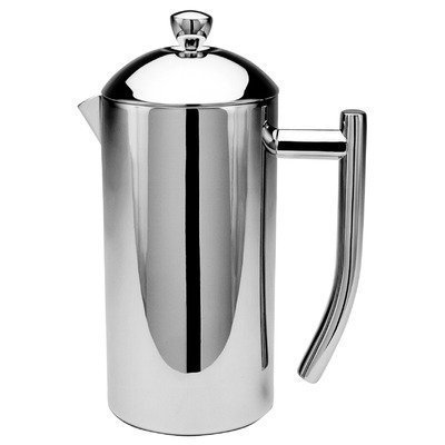 Frieling Ultimo French Presses Ounce