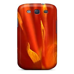 Tpu GBsIJrh6665QNYLn Case Cover Protector For Galaxy S3 - Attractive Case