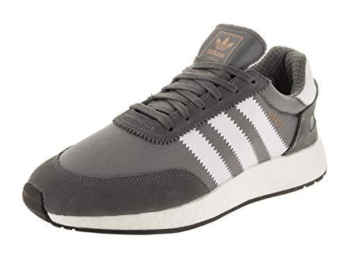 Adidas Iniki Runner - BB2089 - Gazelle Adidas Vintage