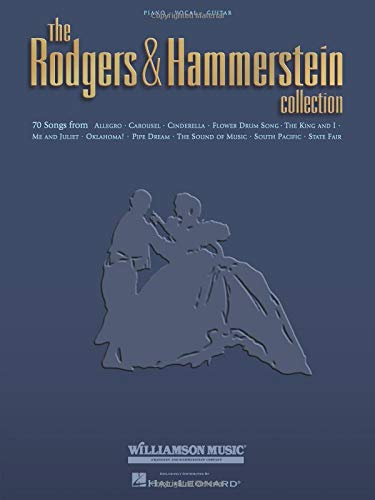 The Rodgers & Hammerstein Collection ()