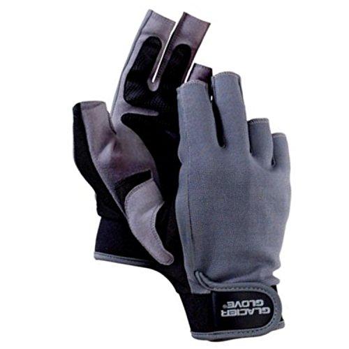 Glacier Glove Stripping/Fighting Glove