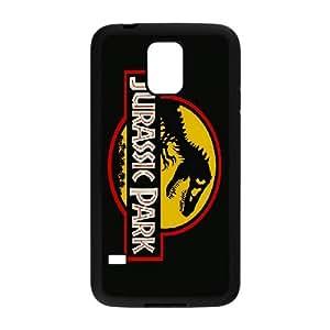 Generic Case Jurassic park For Samsung Galaxy S5 M1YY8002827