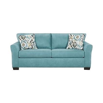 Superieur Cambridge Carlisle Sofa