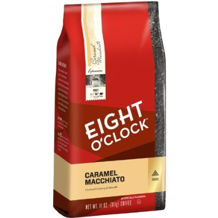 eight-oclock-coffee-caramel-macchiato-ground-11oz-pack-of-2