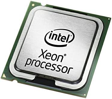 DELL 0U277N 0U277N DELL XEON Processor E5520 2.26GHZ 8M Quad CORESS 80W D0 0U277N