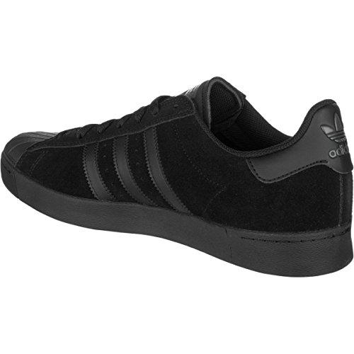 Pink 0 D Ace m Adidas solare Verde 16 Primeknit Calcio Black Black core 12 Sola Us 1 Shock Ag Morsetti Di Fg Core 6aZxad7w