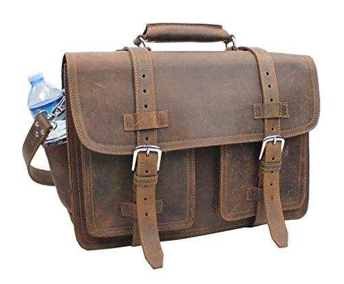 vagabond-traveler-18-ceo-leather-large-briefcase-backpack-travel-bag-l31vintage-brown