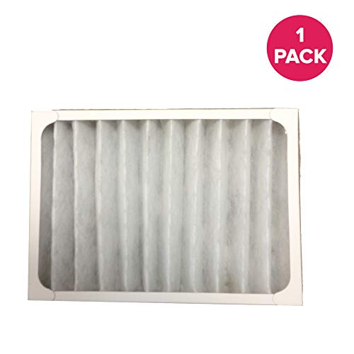 hunter air filter 30124 - 3