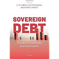 Sovereign Debt: A Guide for Economists and Practitioners