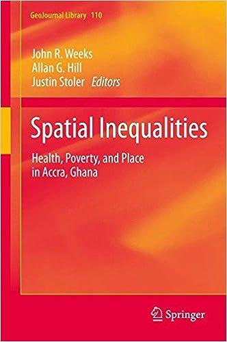 Demography signalwords books show description read more fandeluxe Gallery