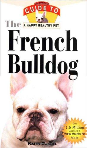 french bulldog guide - 9