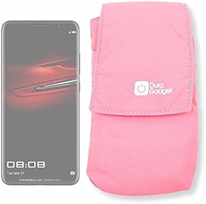 DURAGADGET Funda Smartphone Huawei P20, Huawei P20 Lite, ProHuawei ...