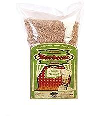 bbq; mączka; mąka; drewno; wędzenia; chipsy; grillu; wióry; wędzarnicza; jabłko; gazowym; chipy; wędzenie; sawdust; grillowania; wędzarnicze