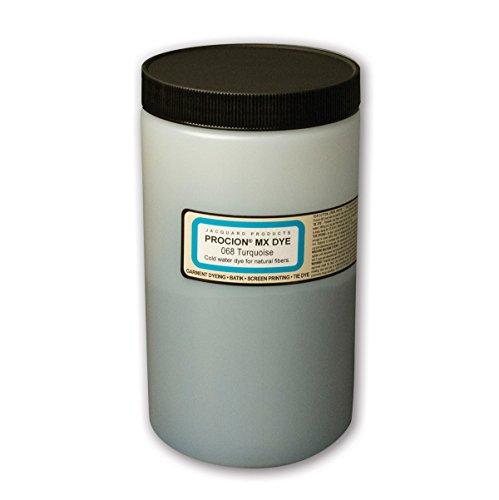 (Procion Mx Dye Turquoise 1 Lb)