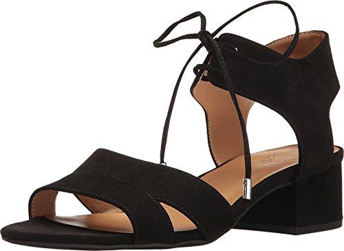 franco-sarto-womens-ripley-black-shoe