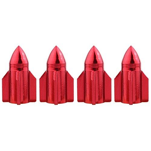 rocket rims - 4