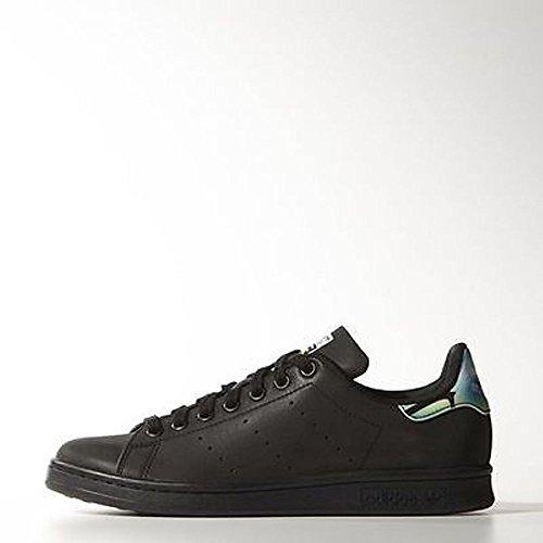 Scarpe Adidas Donna Rita Ora O-ray Stan Smith B34065,5,5