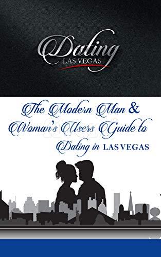 Dating scena a Las Vegas
