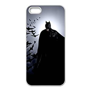 batman Phone Case for iPhone 5S Case