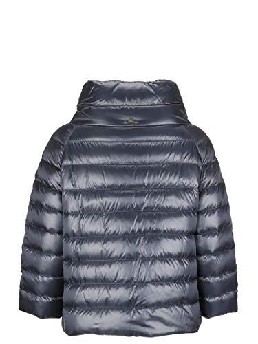 PI0046DIC120179225 Polyamide Herno Down Women's Jacket Grey gOx6fxnq