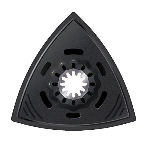 Imperial Blades IBSLTSP-1 Starlock Sanding Pad (1 Pack)
