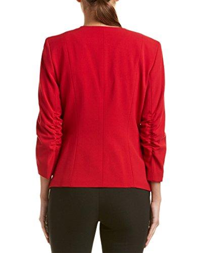 Nine West Womens Jacket