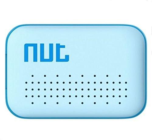 Onlylady Anti lost Wireless Bluetooth Children product image