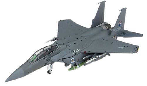 hogan-korean-air-force-f-15k-1-200-rok-11th-fw-122nd-fs