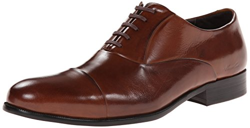 kenneth-cole-new-york-mens-chief-exec-oxford-cognac-8-m-us