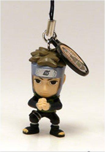 Naruto Shipuden Swingers Part Yamato product image