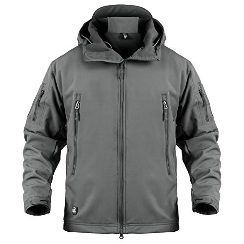ReFire Gear Mens Army Special Ops Military Tactical