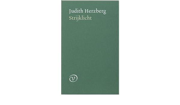 Wonderbaar Strijklicht: Amazon.es: Herzberg, Judith: Libros en idiomas AV-76