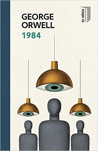 1984 por Miguel Temprano García; epub