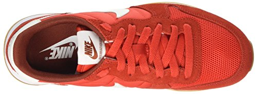 Running Nike Entrainement Archive de '83 m Homme Chaussures xqwTBCznOq