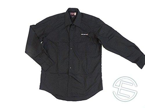 マクラーレン 支給品 ワンポイントロゴ 16 長袖 new ビジネスシャツ メンズ new 新品 B07FDZCZHY 16 B07FDZCZHY, 大町町:8415f9d5 --- m2cweb.com