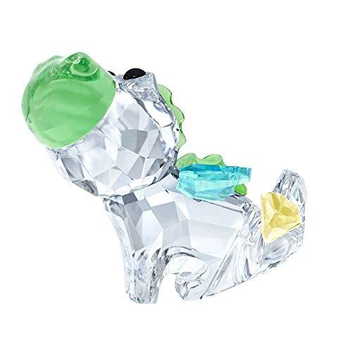 - Swarovski Crystal