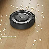iRobot Roomba 600 Owner/'s manual and quick start guide