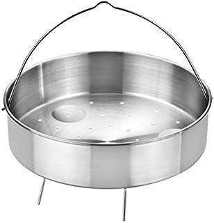 Lacor - R71874G - Cesta Para Cocinar al Vapor en Olla a ...