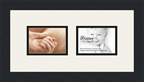 Frames Double Multimat 1604 61 89 FRBW26079 Collage Double