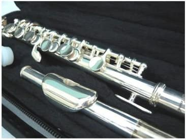 BRAND NEW RED BAND CLARINETS W//CASE APPROVED+WARRANTY